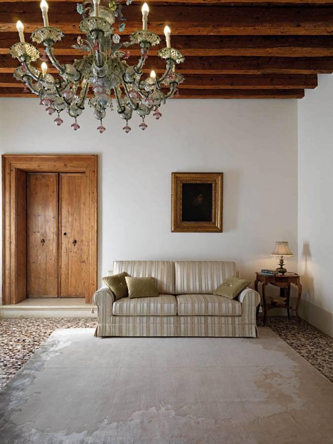 samoa divani minksti baldai class sofa (1)