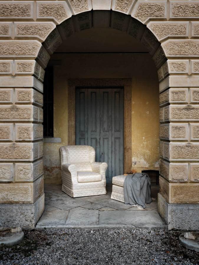 samoa divani minksti baldai grace fotelis