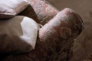 samoa divani minksti baldai grace sofa (10)