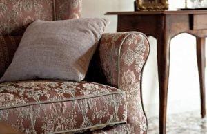 samoa divani minksti baldai grace sofa (6)