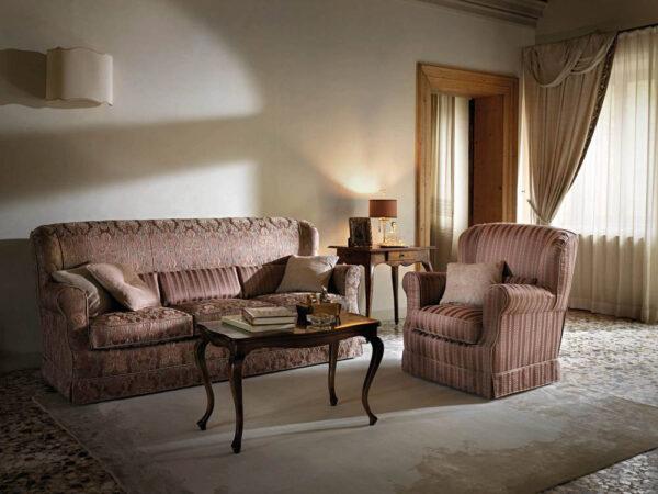 samoa divani minksti baldai grace sofa ir fotelis