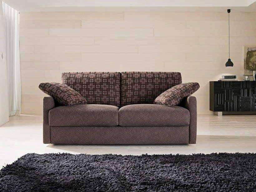 samoa divani minksti baldai kimy sofa 1