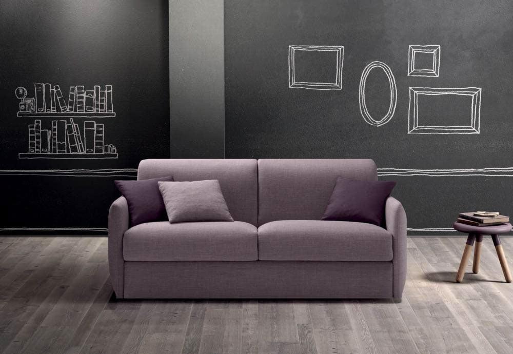 samoa divani minskti baldai comfy sofa