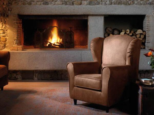 samoa divani miss minksti baldai fotelis (6)