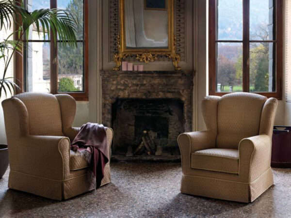 samoa divani miss minksti baldai fotelis (7)