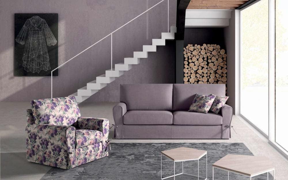 samoa divani moderni dandy sofa ir fotelis