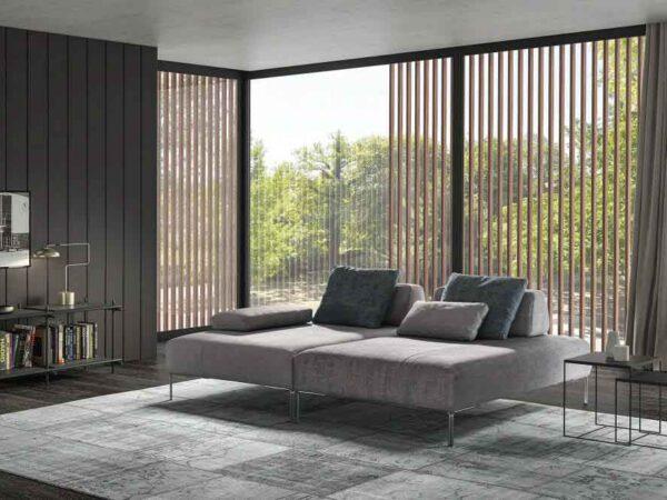 samoa divani moderni jest fancy modulinė sofa 2