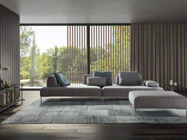 samoa divani moderni jest fancy sofa