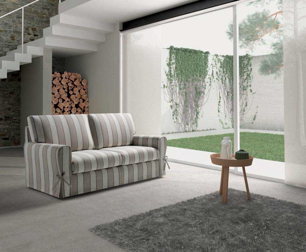 samoa divani modernus minksti baldai dandy sofa