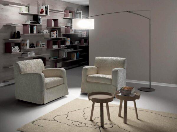 samoa divani modernus minksti baldai dress sofa (2)