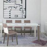 senso-valgomojo-stalas