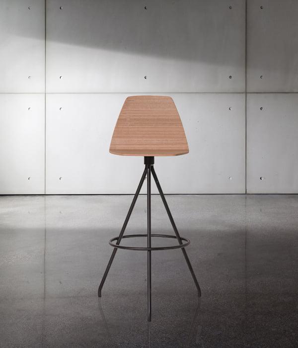 stila stool sovet baro kėdė (3)