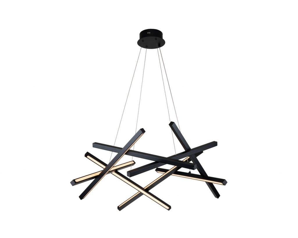 sviestuvas Diagonal-Pendant-Lamp-BL-PD-019