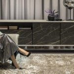 tango fotelis kler minksti baldai (5)