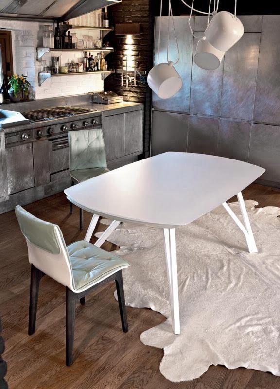 wonder-valgomojo-stalas