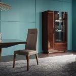 Alf italia itališki valgomojo ir svetainės baldai Bellagio (2)