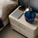 Camelgroup italiski miegamojo baldai komplektas MAIA Night_Pagina (1)