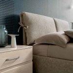 Camelgroup italiski miegamojo baldai komplektas MAIA Night_Pagina (4)