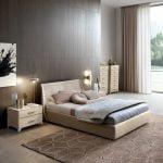 Camelgroup italiski miegamojo baldai komplektas MAIA Night_Pagina (8)