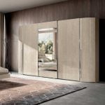 Camelgroup italiski miegamojo baldai komplektas MAIA Night_Pagina (9)