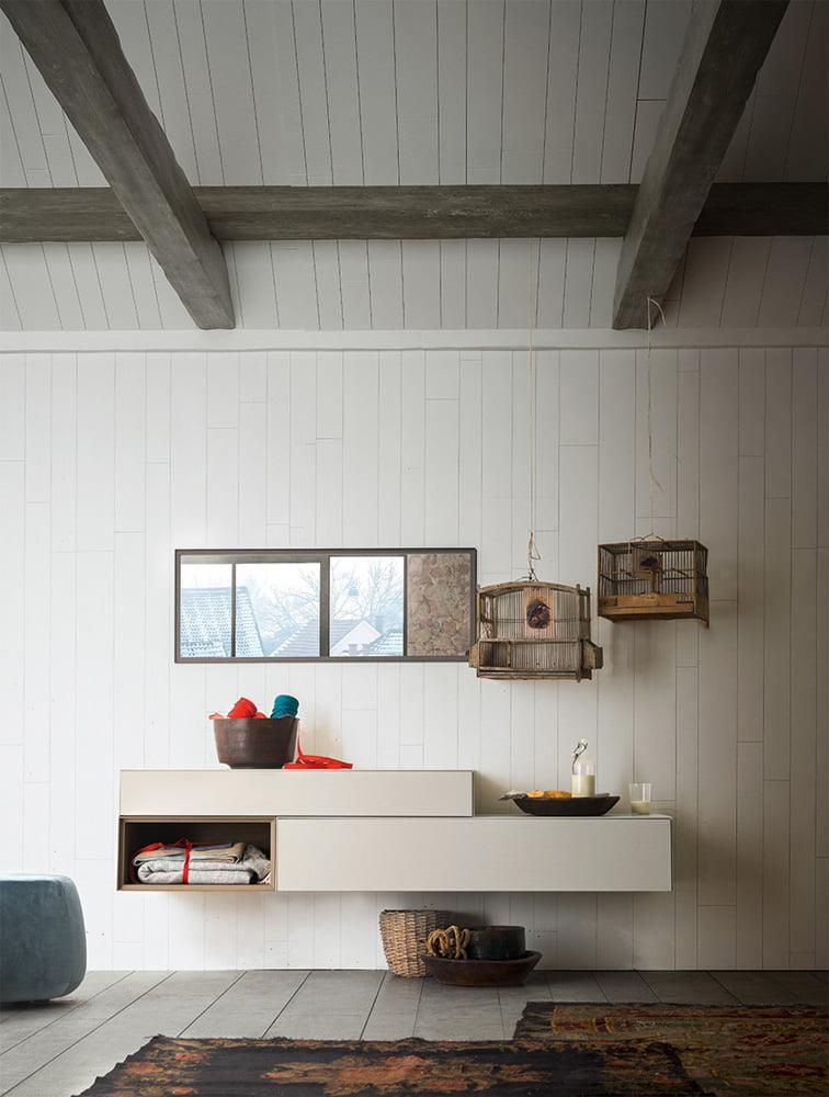 Italiski baldai Fil lentyna (2)