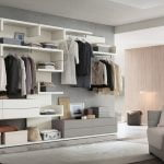 Italiski baldai Smart spinta (1)