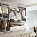 Italiski baldai Smart spinta (9)