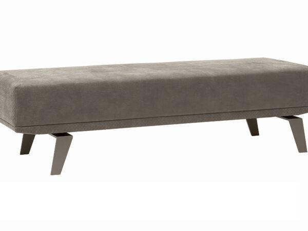 Italiski miegamojo baldai Accademia suolelis PJAC020-1 (2)