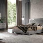 Italiski miegamojo baldai Alf Italia Novecento (26)