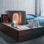 Italiski miegamojo baldai Da Do system (2)