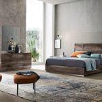 Italiski miegamojo baldai Favignana (2)