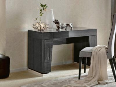 Italiski miegamojo baldai Montecarlo kosmetinis staliukas (2)