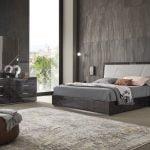 Italiski miegamojo baldai Riviera (7)