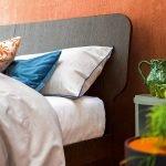 Italiski miegamojo baldai lova Clipper (3)