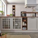 Klasikinės virtuvės baldai-komplektas Chalet 881 (4)