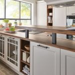 Klasikinės virtuvės baldai-komplektas Chalet 881 (5)