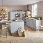 Klasikiniai virtuvės baldai-komplektas Cascada772 (2)