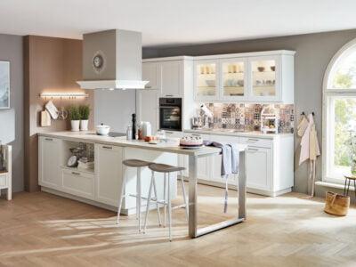 Klasikiniai virtuvės baldai-komplektas Cascada774 (1)