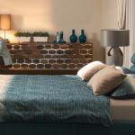 Kler baldai miegamojo lova Milonga (7)