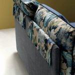 Miegamojo lova Arty Samoa Divani miegamojo baldai (1)