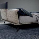 Miegamojo lova Samoa Divani miegamojo baldai just (3)