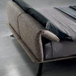 Miegamojo lova Samoa Divani miegamojo baldai just (4)
