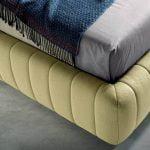 Miegamojo lova Samoa Divani miegamojo baldai nick (5)