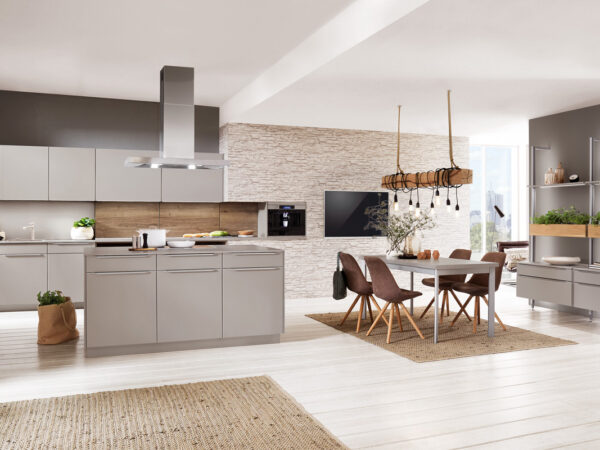 Modernus virtuves baldai 341_touch