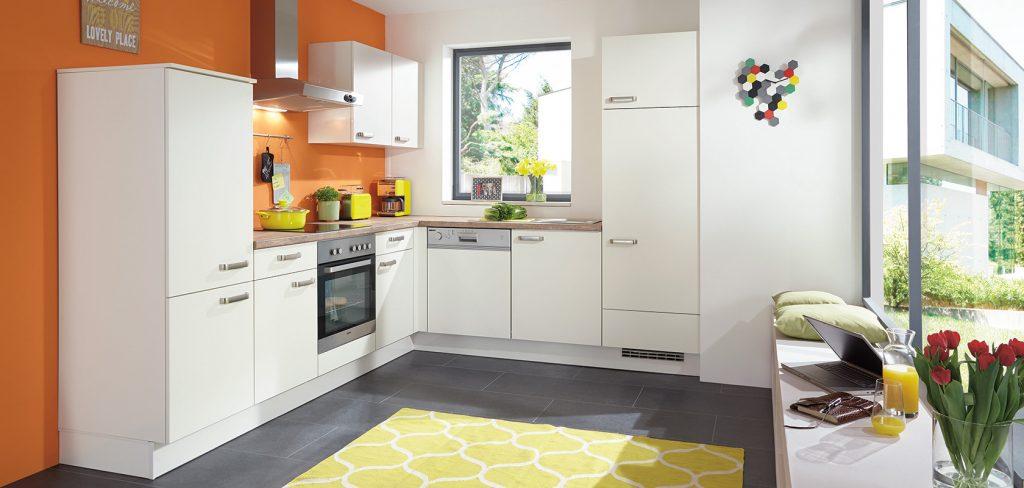 Modernus virtuves baldai komplektas 206_speed