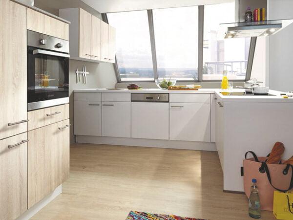 Modernus virtuves baldai-komplektas 262_speed