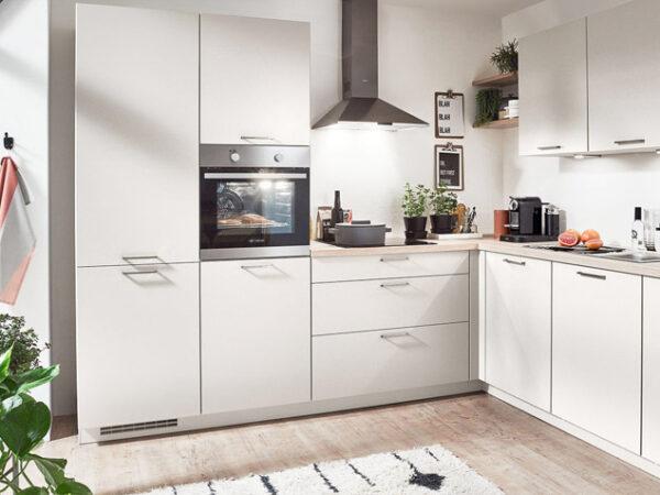 Modernus virtuves baldai-komplektas 336_touch