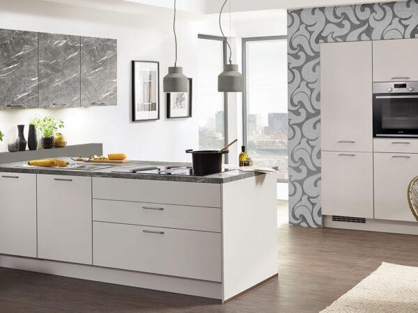 Modernus virtuves baldai-komplektas 338_touch