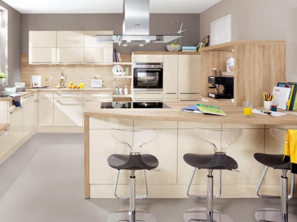 Modernus virtuves baldai-komplektas 452_flash