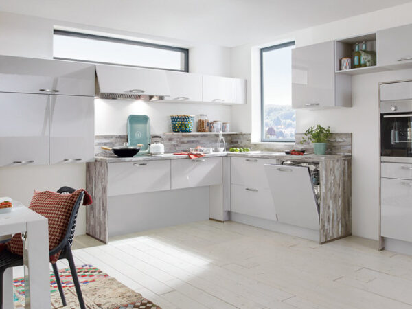 Modernus virtuves baldai-komplektas 455_flash